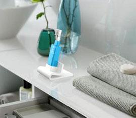 prezzi dei spazzolini elettrici