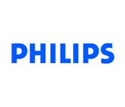 spazzolino elettrico Philips